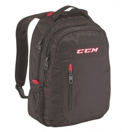 Nahrbtnik CCM Business Backpack