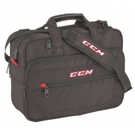 Torba CCM Laptop Bag