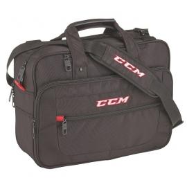 Torba CCM Laptop Bag