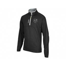 Jakna Reebok Center Ice Baselayer 1/4 Zip Jacket
