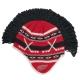 Kapa REEBOK Mohawk Knit