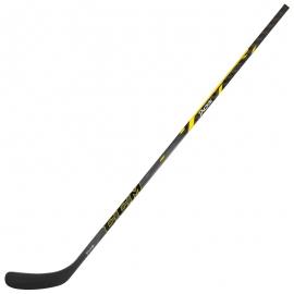 Hokejska kompozitna palica CCM Tacks SR
