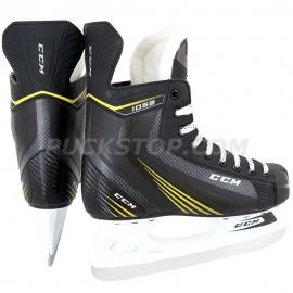 Hokejske drsalke CCM TACKS 1052 JR