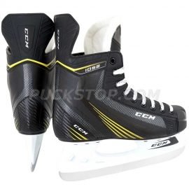 Hokejske drsalke CCM TACKS 1052 YT