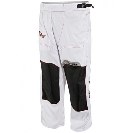 InLine hokejske hlače CCM RBZ 150 JR