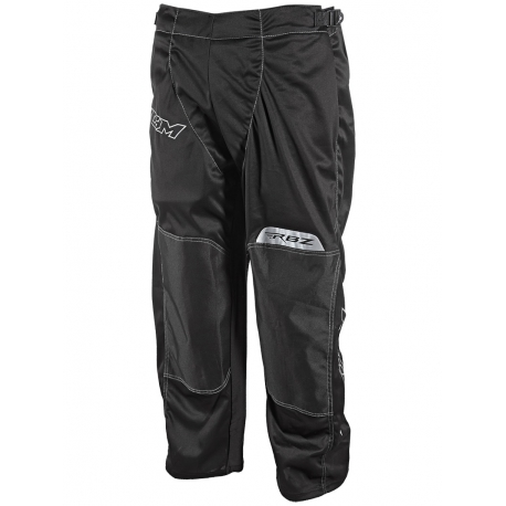 InLine hokejske hlače CCM RBZ 110 JR