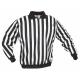 Hokejski dres za sodnike CCM PRO 150 S Referee