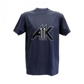 Majica moška Anže Kopitar AK11