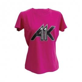 Majica ženska Anže Kopitar AK11