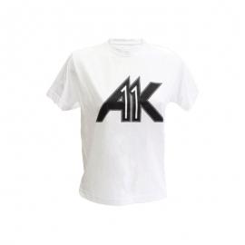 Majica otroška Anže Kopitar AK11