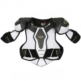 Hokejski ščitniki za ramena CCM Ultra Tacks SR