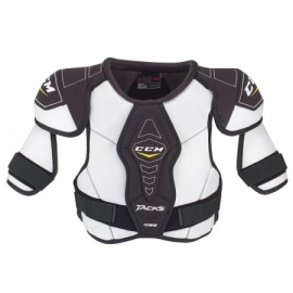 Hokejski ščitniki za ramena CCM Tacks 1052 JR