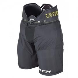Hokejske hlače CCM Tacks 1052 JR