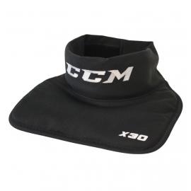 Ščitnik za vrat CCM X30