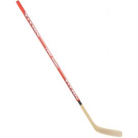 Hokejska lesena palica TITAN 4020 TS