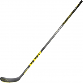 Hokejska kompozitna palica CCM Ultra Tacks SR