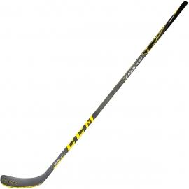 Hokejska kompozitna palica CCM Tacks 4052 SR