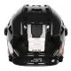 Hokejska čelada z mrežo CCM FitLite 80