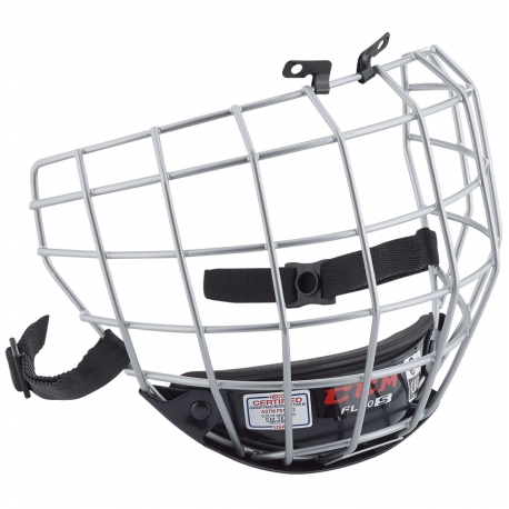 Mreža za hokejsko čelado CCM FitLite 40