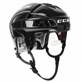 Hokejska čelada CCM FitLite