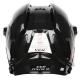 Hokejska čelada z mrežo CCM FitLite