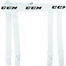Hokejska podveza CCM Garterbelt Loop SR
