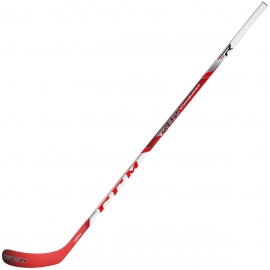 Hokejska kompozitna palica CCM RBZ SpeedBurner JR