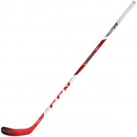 Hokejska kompozitna palica CCM RBZ 280 SR