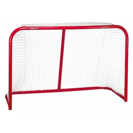 "Hokejski gol CCM Streetgoal Int. 54"""