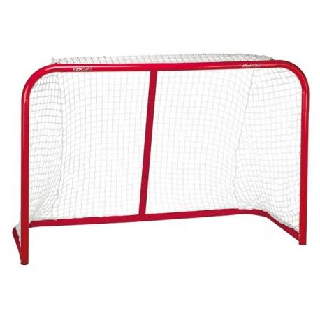 Hokejski gol CCM Streetgoal 72''