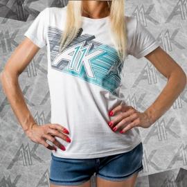 Majica ženska Anže Kopitar AK11 2015