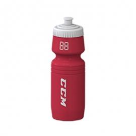 Plastenka za vodo CCM 0,7L