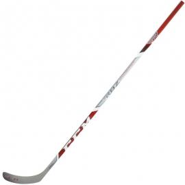 Hokejska kompozitna palica CCM RBZ SpeedBurner Limited Edition SR