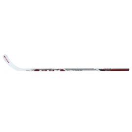 Hokejska kompozitna palica CCM RBZ SpeedBurner Special Edition INT