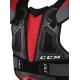 Hokejski ščitniki za ramena CCM QLT 290 SR
