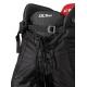 Hokejske hlače CCM QLT 250 SR