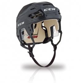 Hokejska čelada CCM R110
