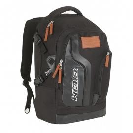 Nahrbtnik CCM Sport Backpack