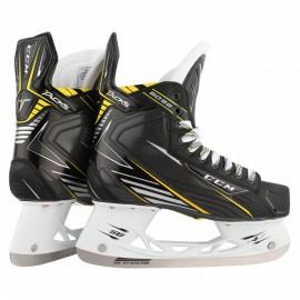 Hokejske drsalke CCM TACKS 6092 SR