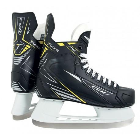 Hokejske drsalke CCM TACKS 1092 SR