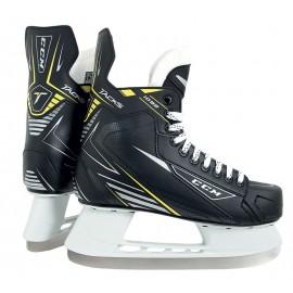 Hokejske drsalke CCM TACKS 1092 YT
