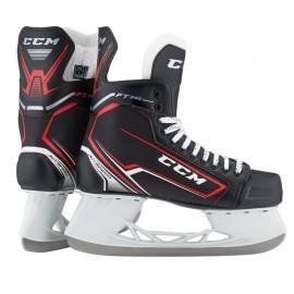 Hokejske drsalke CCM JetSpeed FT240 YT