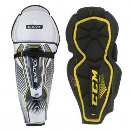 Hokejski ščitnik za kolena CCM Tacks 5092 JR