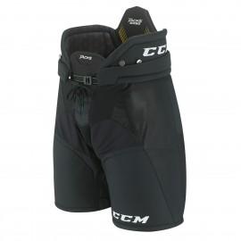 Hokejske hlače CCM Tacks 5092 JR