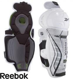 Hokejski ščitnik za kolena REEBOK 20K SR