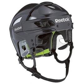 Hokejska čelada REEBOK 11K