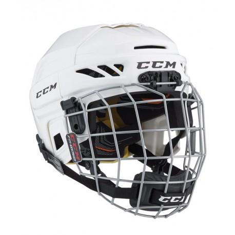 Hokejska čelada CCM FitLite 3DS