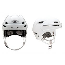 Hokejska čelada EASTON Stealth S19