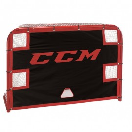 Ponjava za gol CCM Ice Shooter Tutor 72""