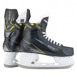 Hokejske drsalke CCM TACKS 2092 SR